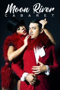 Burlesque Night @ Vinos on Galt