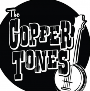 Live Music w/ The Copper Tones @ Vinos on Las Olas