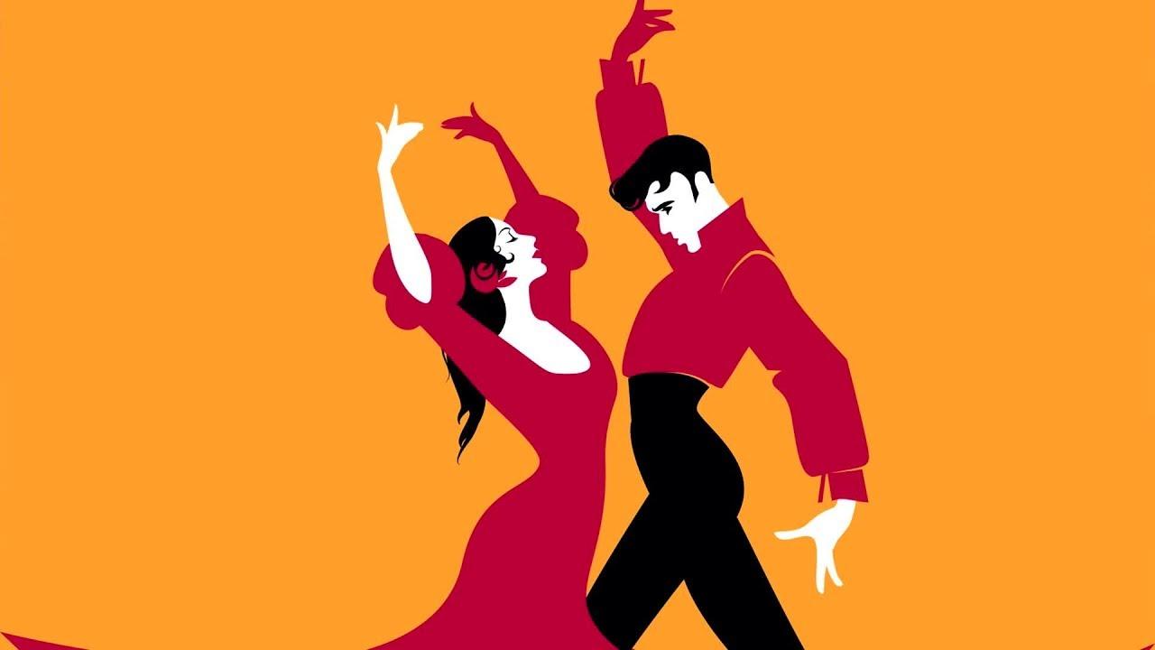 Flamenco at Vinos on Galt @ Vinos on Galt