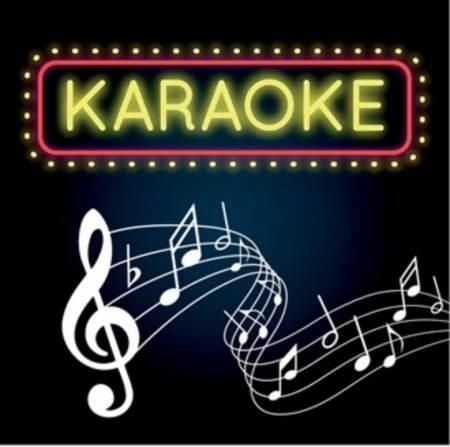 Karaoke & a Birthday Celebration @ Vinos on Galt