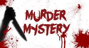 Murder Mystery Dinner Party @ Vinos on Galt Mile